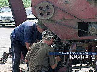 В Калачеевском районе люди не видят зарплату месяцами