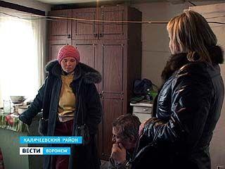 В Калачеевском районе приставы ищут работу для должников по алиментам