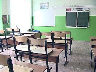 В каждую школу Нововоронежа закупили дезинфицирующее оборудование