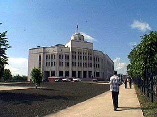 В Коминтерновском районе Воронежа появится новый музей