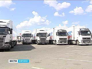 В Крым отправились новые учебники - всего 2,5 миллиона изданий