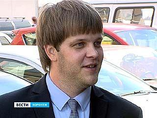 В ЛДПР передумали - кандидатом на выборы губернатора зарегистрирован Игорь Филатов
