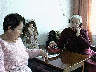 В Лисках было похищено 15 метров телефонного кабеля
