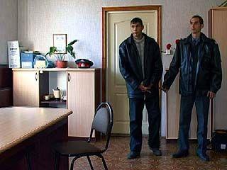 В Лискинском районе задержаны вандалы, осквернившие братскую могилу