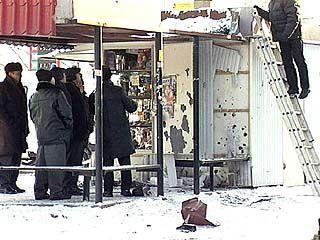 В многоэтажке на Менделеева прогремел взрыв: пострадали два человека