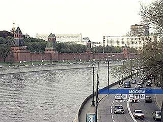 В Москве откроется Всероссийское совещание