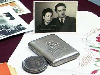 """В Музее Крамского готовятся к открытию выставки """"По волнам нашей памяти"""""""