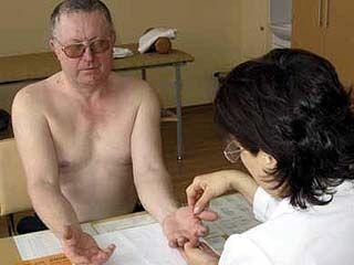 В музее Никитина пройдет лекция, посвящённая  иглорефлексотерапии