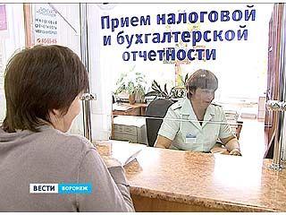 В налоговых инспекциях по всей России - 2 дня открытых дверей