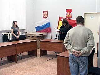 В нашумевшем в Воронеже деле о нападении собаки на людей поставлена точка