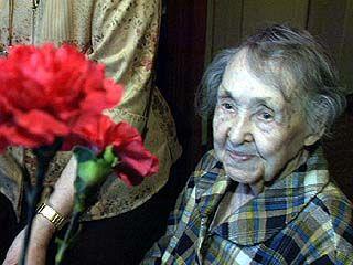 В области появляются официальные приемные семьи для пожилых и инвалидов