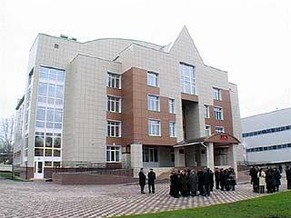 В областном суде вынесен приговор матери, задушившей свою годовалую дочь