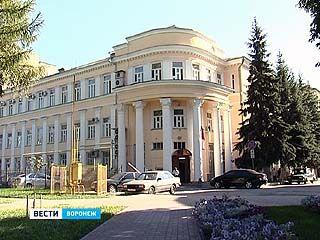 В областном суде вынесли приговор участникам двух организованных преступных групп