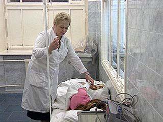 В Областной больнице от отравления грибами умер ещё один человек