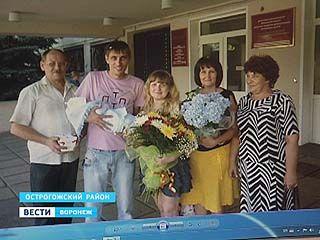 В Острогожске начался суд над скорой помощью