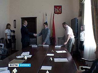 В Острогожском районе планируют построить 10 свинокомплексов