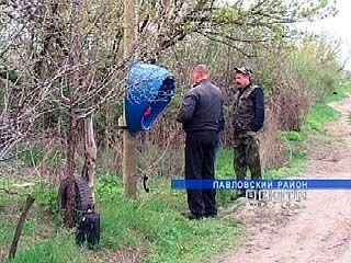 В отдаленных селах Воронежской области появятся уличные таксофоны