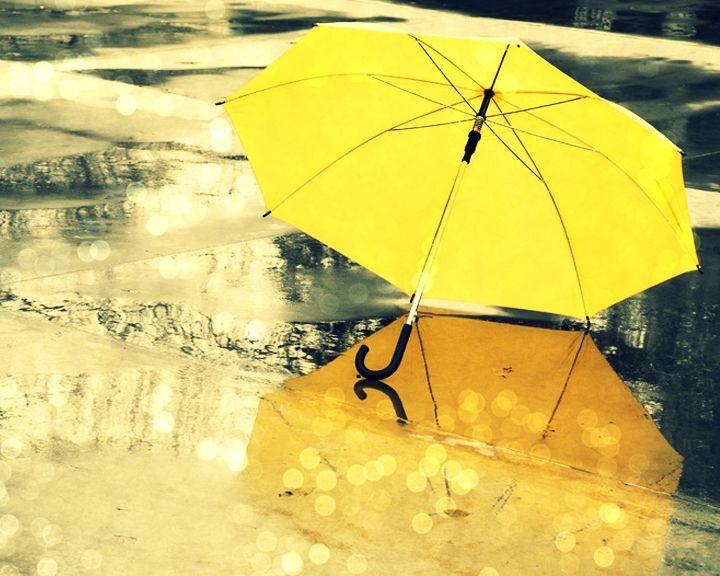 В первые дни лета в Воронежской области ожидаются дожди