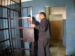 В Придонском раскрыто зверское убийство