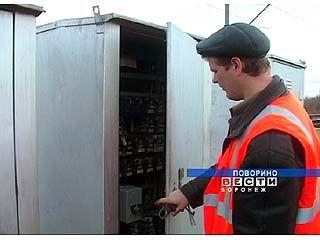 """В пятерку """"Лучших инженеров"""" 2006 года вошел Александр Латышев"""