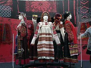 В рамках визита министр культуры посетит Воронежский музей имени Крамского