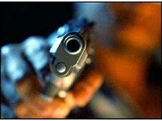 """В разбойном нападении на """"Сердолик"""" подозреваются жители Тулы"""
