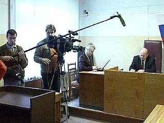 В Россоши вынесен приговор матери за убийство новорожденного