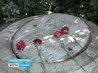 В селе Каширское погибли четыре работника коммунальных сетей