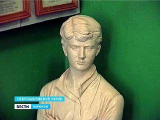 В селе Новотроицкое Петропавловского района появился свой Музей Есенина