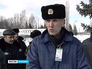 """В ситуации, сложившейся на """"Воронежавиа"""", будет разбираться Росавиация"""