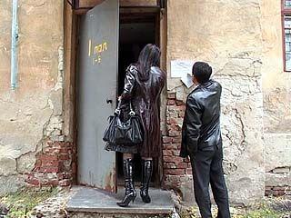 В столице Черноземья назревает коммунальный бунт