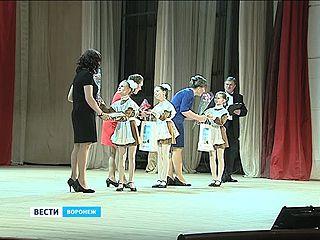 В столице Черноземья объявили имена лучших педагогов