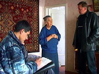 В Таловском районе активизировались мошенники