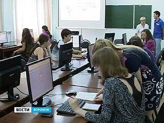 В Технологической академии организованы специальные подготовительные курсы