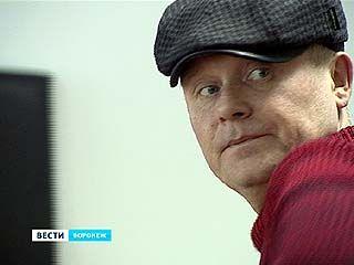 В Центральном суде Воронежа началось оглашение приговора предпринимателю Андрею Фастовскому