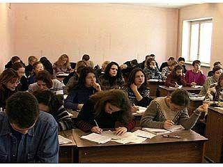 В Центре дополнительного образования появится новая специальность
