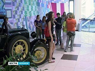 """В центре """"Галереи Чижова"""" прошла благотворительная акция """"Подари праздник детям"""""""