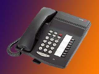 В управлении МЧС начал работать телефон доверия