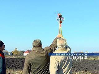 В Верхней и Нижней Байгоре появился газ