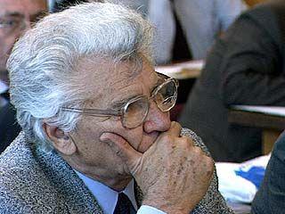 В ВГУ начал работу Пленум научного совета по общественным наукам