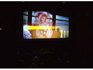 В Воронеж приедут любители японской анимации