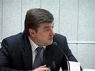 В Воронеже будет создан единый городской электросетевой комплекс