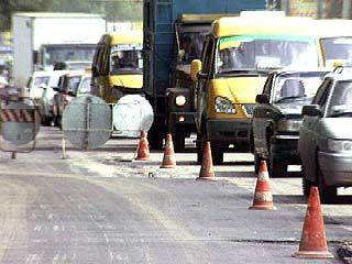 В Воронеже будет закрыто движение пассажирского транспорта