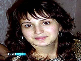 В Воронеже девушку зверски убили собственные родители