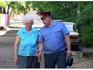 В Воронеже мошенники обманывают пенсионеров