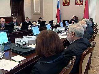 В Воронеже может появиться историко-культурный парк