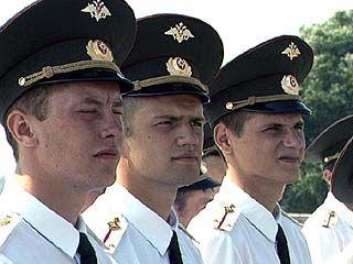 В Воронеже на 227 пожарных стало больше