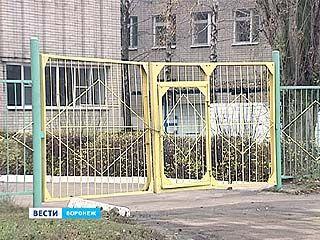 В Воронеже на карантине детский сад - несколько малышей заразились кишечной инфекцией