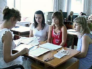 В Воронеже началась подготовка к всероссийской переписи населения