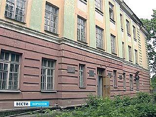 В Воронеже начали печатать книги ровно 215 лет назад